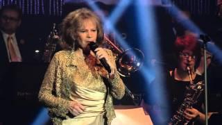 Eva Pilarová – Boogie staré Prahy