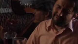 EDSON GUERRERO - Los Amores Unidos Jamás Serán Vencidos