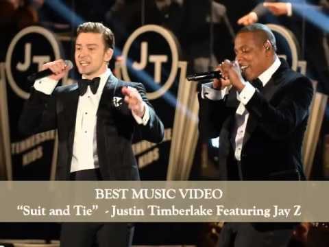 grammy awards winners - The 56th Annual Grammy Awards was last night, Sunday, January 26 in Los Angeles (Staples Center) and we have the winner's list, check this out... Host : LL C...
