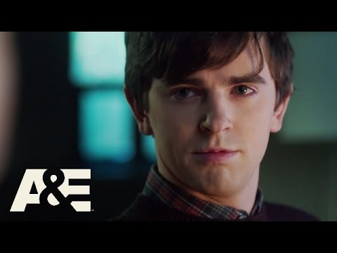 Bates Motel 4.07 (Preview)