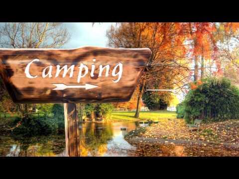 Publicité télé printemps 2017 | Vacances