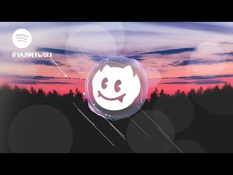 Martin Garrix & David Guetta - So Far Away (feat. Jamie Scott & Romy Dya) (Beau Collins Remix)