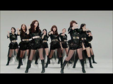『My Fate』PV (アイドリング!!! #idoling )