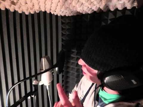 Youtube Video YuCIY8X5jZo