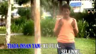 Download lagu Saleem Wanitaku Mp3