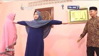 Video Derita Dikuasai Jin ~ RUQYAH Syar'iyyah 10 Maret 2018 MP3, 3GP, MP4, WEBM, AVI, FLV Mei 2018