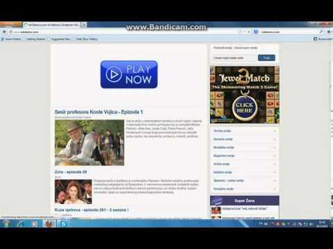 sve epizode za gledanje - http://www.natabanu.com/ sajt gde mozete