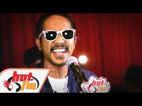 HAZAMA - Di Amaran Mama (LIVE) - Akustik Hot - #HotTV