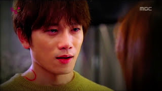 "Video ""킬미, 힐미"" Kill Me Heal Me: Ost MP3, 3GP, MP4, WEBM, AVI, FLV Januari 2018"