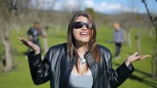 Gris Perla - La madre del Cordero