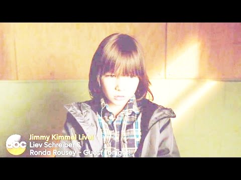 The Whispers Season 1 Episode 12 Promo Homesick  (HD)