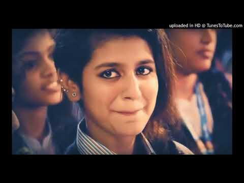 Video BHAJI TORE LA AABE O download in MP3, 3GP, MP4, WEBM, AVI, FLV January 2017