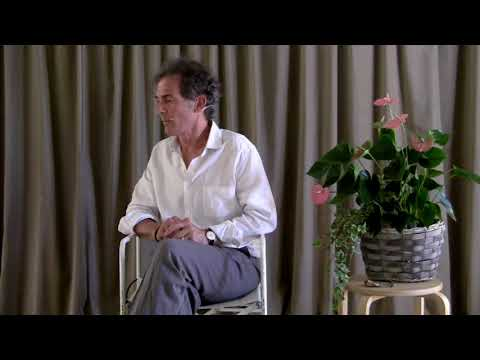 Rupert Spira Video: Love and Do Whatever You Want