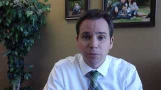 Tempe AZ Tax Preparation 480-926-9300