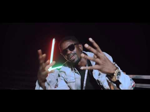 Kito Offbeat Ft  70ty Voices   Auto Official Video
