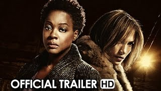 Nonton Lila And Eve Official Trailer  2015    Viola David  Jennifer Lopez Hd Film Subtitle Indonesia Streaming Movie Download