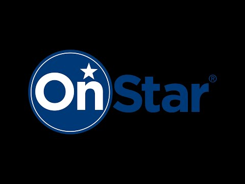 OnStar - Episode: What Is OnStar?
