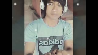 Download lagu Janji Kechu Ndx A K A Terbaru 2017 Mp3