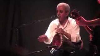 Souad Massi - Khalouni & Yawlidi - Live in Darmstadt (12/13) - YouTube