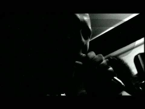 Youtube Video YuPMblBQVl8