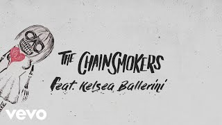 Download Lagu The Chainsmokers - This Feeling ft. Kelsea Ballerini Mp3