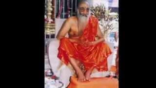 Swami Chinmayananda Daya Karo Gurudeva Edited