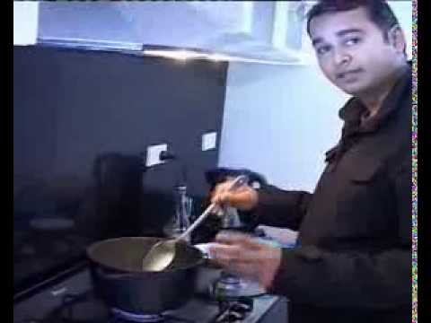 Fiji Indian Recipe: How to Cook an Indian Duck Curry Chaser – Fiji Style