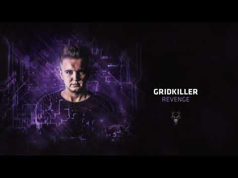 GridKiller - Revenge