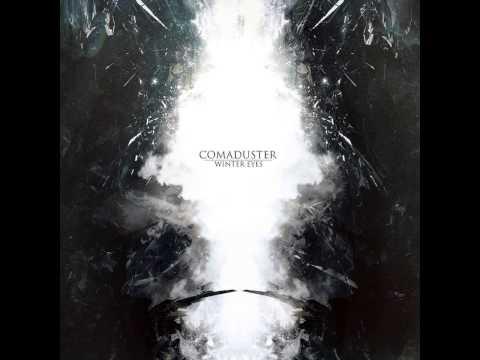 Comaduster - Winter Eyes (iVardensphere Remix)