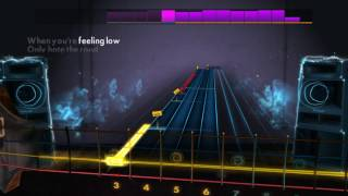 Official Rocksmith 2014 Bass DLC Let Her Go - Passenger - Rocksmith 2014 - Bass - DLC Follow Me On Twitch and Twitter ...