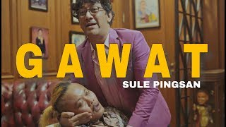 Video KOLABORASI TER PECAH!!! ANDRE DAN SULE MP3, 3GP, MP4, WEBM, AVI, FLV Februari 2019