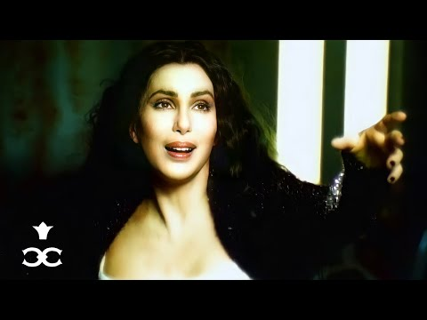 Video Cher - Believe (Rough Cut) download in MP3, 3GP, MP4, WEBM, AVI, FLV January 2017