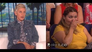 Video H3H3 Slams Ellen DeGeneres MP3, 3GP, MP4, WEBM, AVI, FLV April 2018
