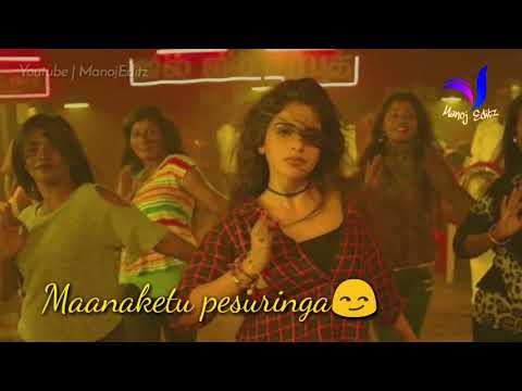 Video Whatsapp status tamil video | Girls love failure song | Evada download in MP3, 3GP, MP4, WEBM, AVI, FLV January 2017