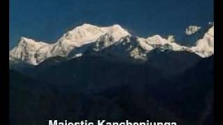 Pelling India  City pictures : Pelling Videos, Sikkim, India