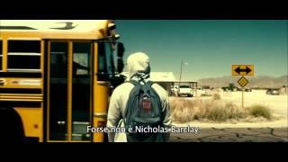 Nonton L Impostore   The Imposter  2012  Film Subtitle Indonesia Streaming Movie Download