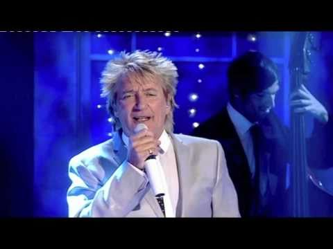 Tekst piosenki Rod Stewart - What A Difference A Day Makes po polsku