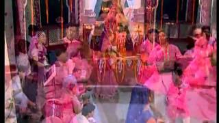 Download Lagu Jalaai Jalaai [Full Song] Khush Honge Hanuman Ram Ram Kiye Ja Mp3