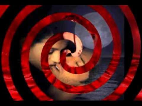 Panos Kiamos // Sa Den Ntrepesai //  New Song 2011 (видео)