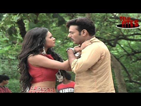 Breakup Drama in Saam Dhaam Dandh Bhed