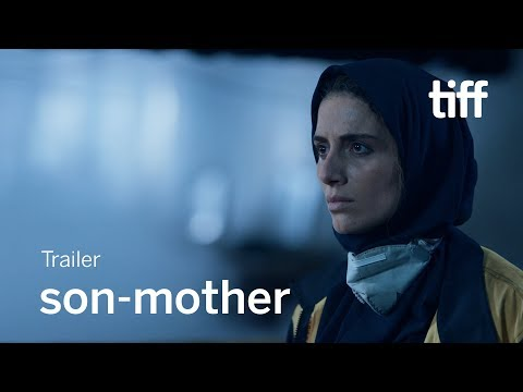 SON-MOTHER Trailer | TIFF 2019