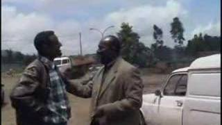 Che Belew Part1  (Ethiopian comedy)