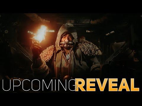 Destiny 2's Upcoming Reveal (Fellas..it's about get NASTY!!)   Destiny 2 News видео