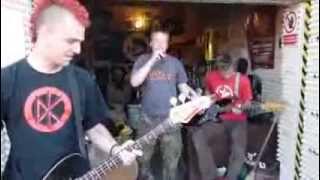 Video OFFce - Punk Rock Song