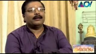 Video Ente Daivam : G. S. Pradeep   3rd March 2015   Full Episode MP3, 3GP, MP4, WEBM, AVI, FLV September 2018