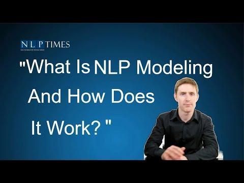 Was ist NLP? Und wie kann ich es im Alltag nutzen?
