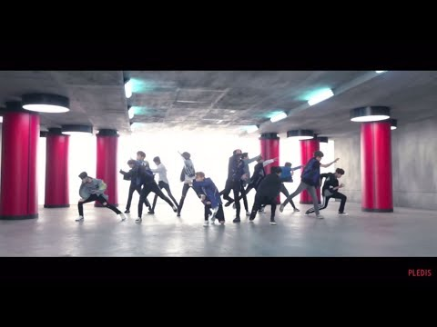 Video [SPECIAL]SEVENTEEN - CALL CALL CALL! MV Making Movie download in MP3, 3GP, MP4, WEBM, AVI, FLV January 2017