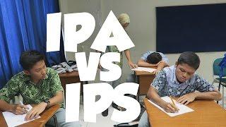 Video ANAK IPA VS ANAK IPS MP3, 3GP, MP4, WEBM, AVI, FLV Agustus 2018