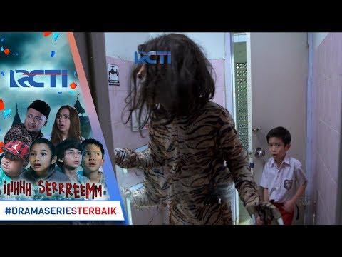 Video IH SEREM - Rafa Berhasil Lolos Dari Ancaman Manusia Harimau [5 Desember 2017] download in MP3, 3GP, MP4, WEBM, AVI, FLV January 2017