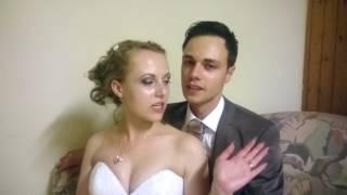 Tamada Bewertung von Tamada Tatjana und DJ Positiv